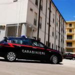 Favara. Il Comune aderisce a un bando del Ministero degli Interni per finanziare lavori di manutenzione straordinaria alla Caserma dei Carabinieri