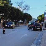 Contrasto della criminalità in tempo di coronavirus: tre arresti in città e provincia