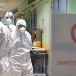 CORONAVIRUS. Sicilia: Il personale sanitario deve essere protetto