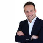 """Il consigliere Giuseppe Nobile: """"attivare una campagna di realizzazione di tamponi"""""""