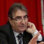 Pippo Zappulla (Segr. Regionale Articolo Uno): «Basta con la propaganda di Musumeci e Razza sul Coronavirus. Adesso una operazione verità»