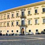 L'arcivescovo di Agrigento, cardinale Francesco Montenegro, ha emanato nuove disposizioni in ottemperanza alle disposizioni governative per il contenimento del COVID-19.