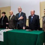 L'ass. culturale Penna Sottile dà il benvenuto al nuovo Prefetto di Agrigento Maria Rita Cocciufa