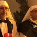 Licata. Le Confraternite di San Girolamo e della Carità donano 400 mascherine da distribuire nei reparti dell'Ospedale di Licata