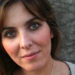 Coronavirus, Paola Antinoro (FdI): Governo tuteli agenti della Polizia penitenziaria