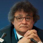"""Turismo. Pullara (Conflavoro Pmi): """"Di buona prospettiva le soluzioni proposte dalla Regione Sicilia"""""""