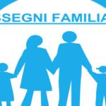 Covid-19, l'INPS nega gli assegni familiari ai lavoratori in trattamento di integrazione salariale F.I.S.