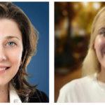 """Carcere """"Petrusa"""", On. Carolina Varchi (FdI): Soddisfatti a metà della risposta del Ministro, continueremo a vigilare"""