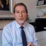 """CORONAVIRUS, MUSUMECI A ROMA: """"SICILIA ZONA ROSSA PER DUE SETTIMANE"""""""