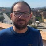 Calogero Pisano (FdI): Gaffe del vice Ministro Giancarlo Cancelleri specchio dell'impreparazione e del pressappochismo di chi ci governa