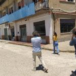 """Migranti e centri di accoglienza, Fratelli d'Italia: grazie alla trasmissione """"Fuori dal Coro"""""""