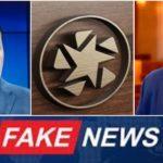 """Cultura. """"Guidato da Francesco PIRA, è nato l'Osservatorio Nazionale sulle Fake News di CONFASSOCIAZIONI"""