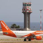Aeroporto di Palermo, al via la stagione estiva con 70 destinazioni