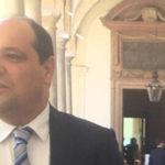 Pagamento dell'Imu, Giuseppe Arnone chiede l'esonero per i connazionali che vivono e lavorano all'estero