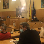Favara. Convocazione Consiglio comunale in seduta Straordinaria ed Urgente. Odg Determinazione tariffe TARI anno 2019