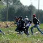 """Fuga di migranti al Villaggio Mosè, Fratelli d'Italia: """"chiudere tutti centri della città"""""""