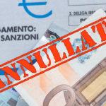 Sostegno alle imprese di pubblico esercizio: esenzione pagamento TOSAP dal 1° maggio al 31 ottobre 2020