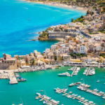 [Sicilia] Trapani offre settimane di vacanze gratis ai sanitari del nord Italia