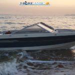"""Agrigento. Associazione MareAmico: """"Continuano gli sbarchi fantasma. Anche a San Leone"""""""