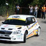 Fabaria Rally Historic, la Società annuncia l'annullamento della gara del 5/6 settembre