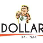 Il Dollaro di San Leone si trasferisce e cambia volto. Domani l'inaugurazione