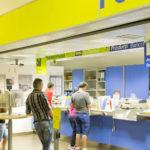 Poste Italiane: In provincia di Agrigento il turno allo sportello si prenota tramite whatsapp