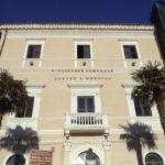 """Favara. Previsti lavori di recupero funzionale alla biblioteca comunale """"Antonio Mendola"""" grazie a un finanziamento di 267 mila euro"""