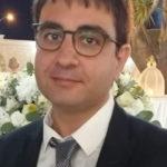 Porto Empedocle, interrogazione del consigliere Michelangelo Bruno Gallo sulle somme destinate al Comune di Porto Empedocle dalla Regione siciliana