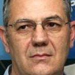 Basket: l'agrigentino Gianni Portannese candidato alla vice presidenza della Fip Sicilia