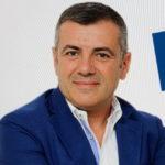 Ribera 2020, depositata la lista di Fratelli d'Italia: i 16 nomi