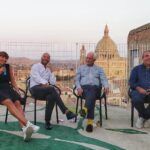 "A Favara si chiude ""SI"" South Italy Architecture Festival"