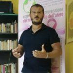 Vincenzo Cassaro è il nuovo presidente LiberArci Favara