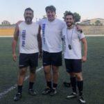 Domenica riparte il campionato. Pro Favara debutta in casa con il Cus Palermo