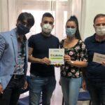 Agrigento, apre la nuova sede U.Di.Con a Ribera