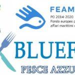 BLU FISH DAY – Pesce azzurro di Sicilia. Rinvio manifestazione per avverse condizioni meteo