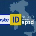 POSTE ITALIANE: IN PROVINCIA DI AGRIGENTO PRENOTAZIONI CON APP O WHATSAPP PER L'ATTIVAZIONE DELL'IDENTITA' DIGITALE SPID
