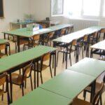 Canicattì. Erogazione somme ai dirigenti scolastici delle scuole del territorio: acconto anno 2021.
