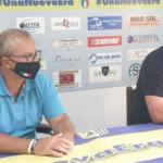 Battuto il Cus Palermo: Pro Favara in vetta a punteggio pieno. Decide un colpo di testa del venezuelano Romero