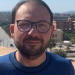 Agrigento, Calogero Pisano (FdI): Risse in pieno centro? Effetti di una immigrazione incontrollata, vicini a residenti e negozianti