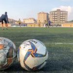 Pro Favara: gol, cuore e grinta. I gialloblù calano il tris e battono il forte Don Carlo Misilmeri.
