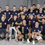 ASD ATLETICO FAVARA , mette a segno un altro colpo per la difesa