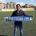 La Pro Favara ospita la Sancataldese nella gara di andata del secondo turno di Coppa Italia dilettanti.