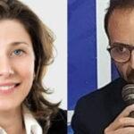 Elezione a Sindaco di Franco Miccichè, gli auguri di Fratelli d'Italia