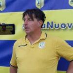 Pro Favara batte lo Sciacca con un eurogol di Alessandro Contino. Punteggio pieno e difesa imbattuta
