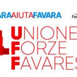 """Favara. L'assessore Adriano Varisano presenta """"Unione Forze Favaresi"""""""