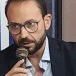"""Giovane agrigentino accoltellato, Calogero Pisano (FdI): """"Effetto collaterale di un'immigrazione incontrollata, basta importare delinquenti"""""""