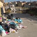 """Favara. Salvatore Chiarenza: """"Dopo il referendum sulla variazione dei confini, a Favara Ovest conviviamo con i soliti problemi"""""""