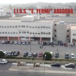 """L'I.I.S.S. """"E. FERMI"""" riprende l'attività didattica in presenza"""