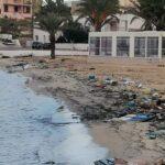Lampedusa e barconi abbandonati, Calogero Pisano (FdI): Rischio disastro ambientale, Governo intervenga immediatamente