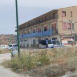 Servire Agrigento: subito chiusura del centro di accoglienza di Villaggio Mosè